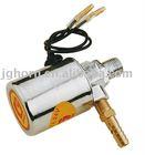 electromagnetic valve(JGK-501) bigger valve