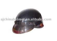 DOT ABS Novelty Helmet RHD100-8