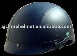 DOT Standard ABS Half Helmet RHD200