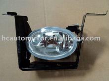 for Honda Odyssey 05/RB1 fog lamp