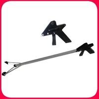 32.3 inch Garden Pick Up Tool /Reaching Tool/Litter Picker