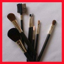 2013 best professional makeup brush sets