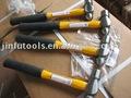 martillo para techar con mango de acero