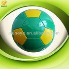 Size 5 PVC Soccerball Ball
