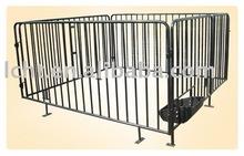 Pig fattening pens/ Pig farm equipment/ Pig cages