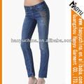 Coloridas atacado jeans skinny jeans mulheres comprar roupa direto da china( hy1425)