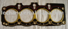 CYLINDER HEAD GASKET FOR TOYOTA 4S