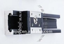 GD-N 15mm dual shaft dual shaft linear guide rail