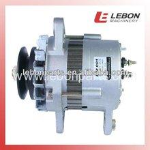 generator price list PC200-3/5 600-821-6120 0-33000-5860 LB-D1003