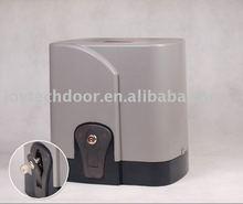 Heavy-duty Automatic Sliding gate operator/Door Opener PY800AC(CE Certification)