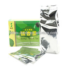 Herbal tea,Ginkgo teabags,reduce blood fat and blood pressure