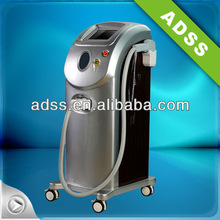 love at first sight-- ADSS 808nm diode laser hair removal for all skin type