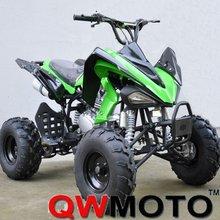 New upgraded Kawasaki style 250cc ATV Kawasaki ATV 250cc