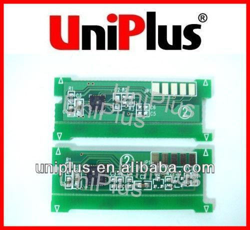For Samsung SCX4300 MLT-D109 Toner Chip