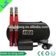 colorful bags ce4 ego starter kit ego t ce4 starter kit ali baba electronic cigarette electronics