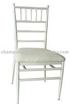 aluminium chiavari chair,banquet chair,bamboo chair
