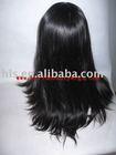 kosher wig wholesale top quality European hair jewish wig