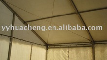 large protable greenhouse growing industrial tents