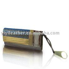 1388 Leather Wallet Brand,Designer lady wallets,Fashion Wallets for Women