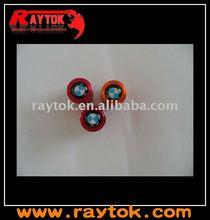 car logo tire valve caps