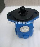 for CUMMINS 6bt hydraulic power steering pump 3406G-010-C