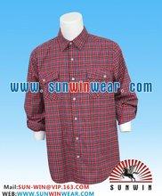new stylish mens short sleeve shirts