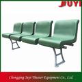 Blm-1017 precio de fábrica outdoor bean bag reclinable estadio asiento recaro deporte asientos