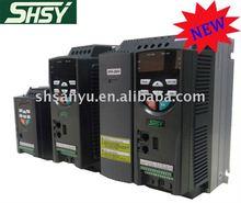 SY7000G high performance ac drives