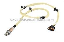 bosch type oem 855378 90424220 9201421 opel astra opel zafira vauxhall astra sensor oxygen