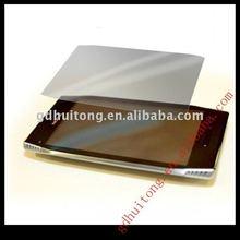 screen protector for Nokia E6