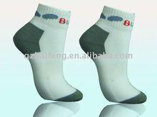 hotsale men athletic sports sock