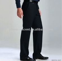 mens dress formal pants 2012 trousers