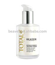ervamatin remediointensivo del cabello crema de tratamiento