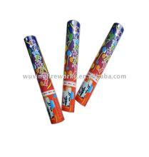 cheap party hand confetti cannonsconfetti streamers