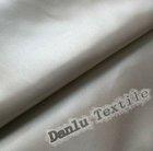 100% Polyester 210T Glitter,Shining Taffeta Lining Fabric