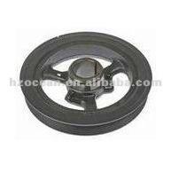 Crankshaft Pulley For ELDORADO V8 12552436/88960257
