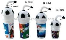 plastic cup football , baseball ,basketball plastic cup
