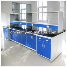 High Quality Lab Central Table (manufacturer with 15 years experience )