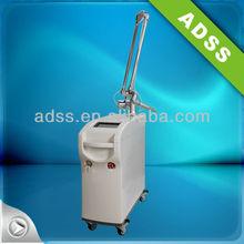 nd yag laser ophthalmic equipment yag laser