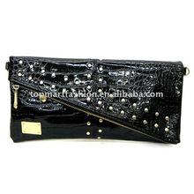 2012 Newest Stylish Fashion Evening Bags