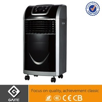 Household Appliance Portable Evaporative Air Cooler LFS-701A