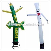 Inflatable Air Dancer/Inflatable Sky Dancer/Cheap Air Dancer!!!