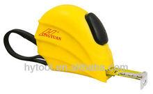 1000pcs moq 5 meter new design economic cheaper novelty promotional function measuring tape