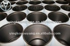 Used Oil Field Rigid Tubing Coupling Pipe For Sale