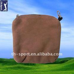 Golf Ball Bag