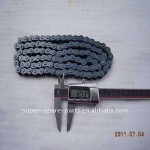 China wholesale Dirt Bike chain