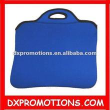 NEW style neoprene laptop bag in TOTE model