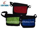 Fashion PVC Leather Briefcase,Polo unique leather briefcase