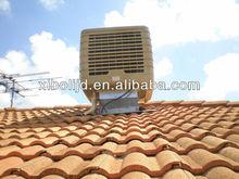 air cooler perth rooftop Evaporative Cooler,air cooler 2012