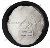 Soluble EDTA Acid